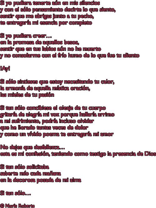 Poesias A Un Muerto | MEJOR CONJUNTO DE FRASES